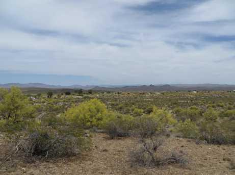 0 S Rancho Casitas Road - Photo 3