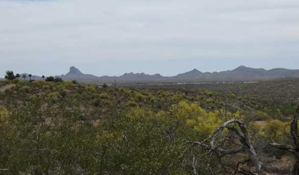 0 S Rancho Casitas Road - Photo 1
