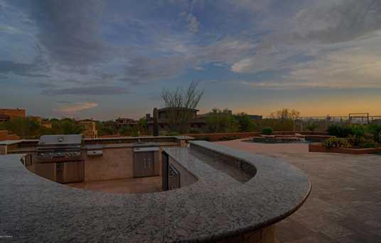 9389 E Via Del Sol Drive - Photo 53
