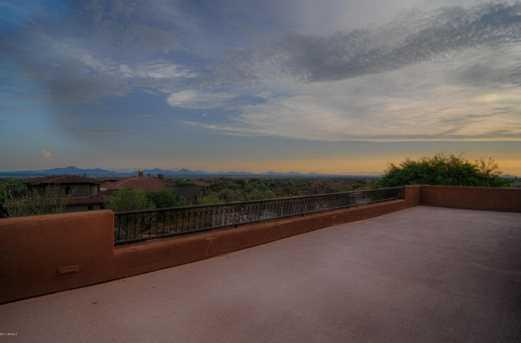 9389 E Via Del Sol Drive - Photo 50