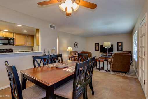 220 S Old Litchfield Road #107 - Photo 9