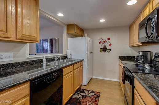 220 S Old Litchfield Road #107 - Photo 11