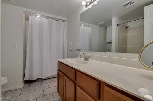 220 S Old Litchfield Road #107 - Photo 19