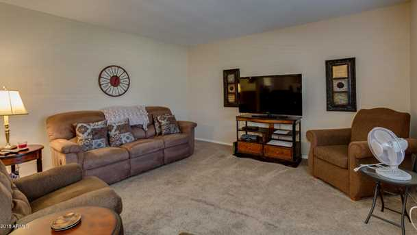 220 S Old Litchfield Road #107 - Photo 5