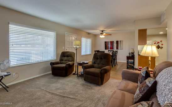 220 S Old Litchfield Road #107 - Photo 7
