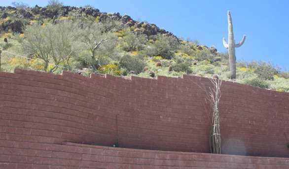 4880 E Lone Mountain Rd - Photo 29