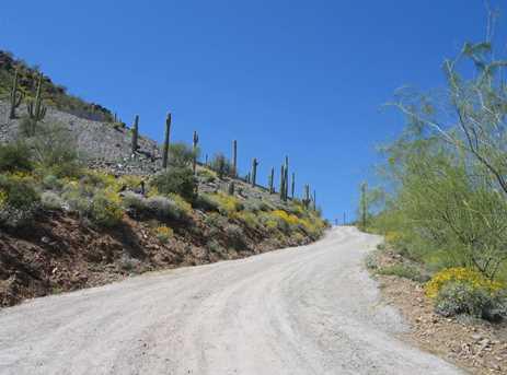 00000 E Lone Mountain Road - Photo 8