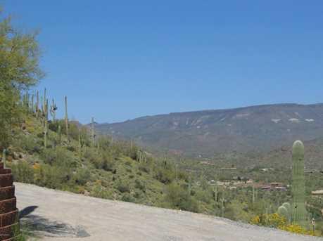 00000 E Lone Mountain Road - Photo 2