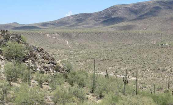 0000005 E Lone Mountain Road - Photo 5