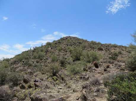 0000005 E Lone Mountain Road - Photo 1