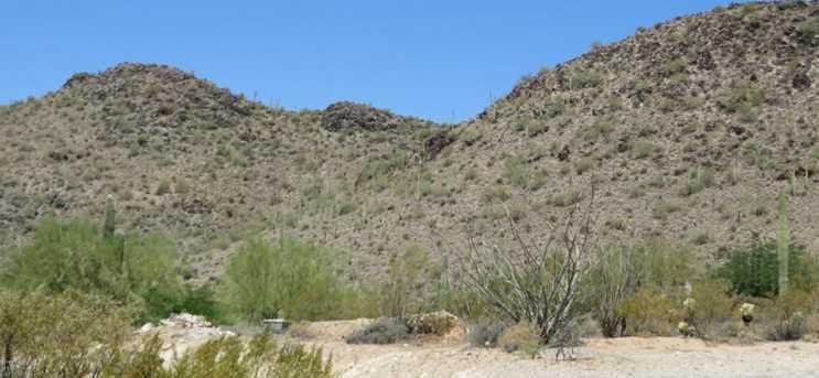 0000005 E Lone Mountain Road - Photo 3