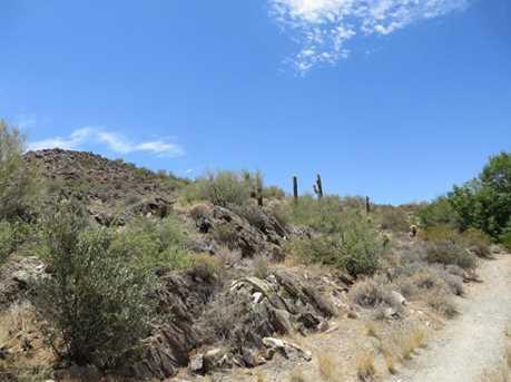 0000005 E Lone Mountain Road - Photo 26