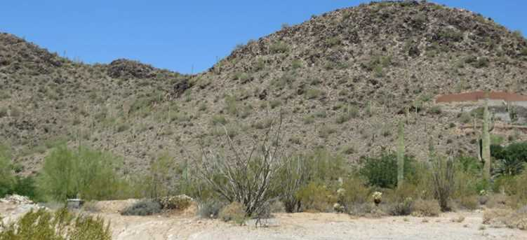 0000005 E Lone Mountain Road - Photo 17