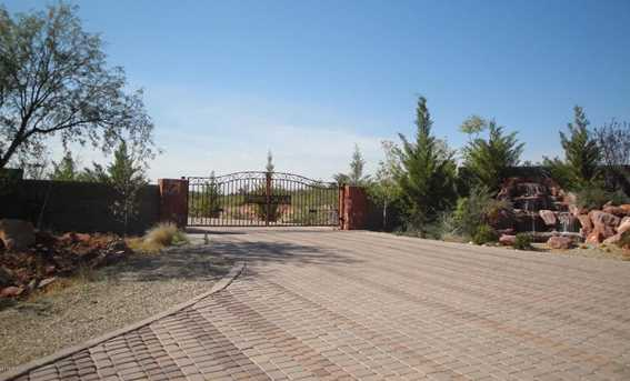 9480 E Spring Creek Ranch Road - Photo 4