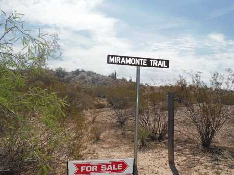 00 Scenic Loop & Miramonte Trail - Photo 11