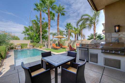4531 N Phoenician Place #7702 - Photo 17