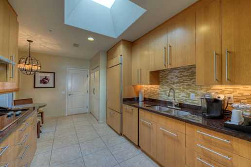4531 N Phoenician Place #7702 - Photo 9
