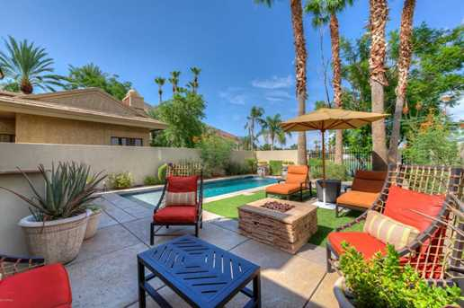 4531 N Phoenician Place #7702 - Photo 5