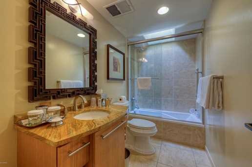 4531 N Phoenician Place #7702 - Photo 15