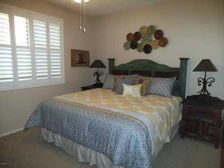 20801 N 90Th Place #107 - Photo 5