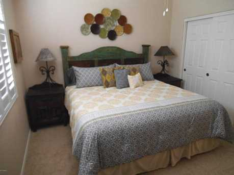 20801 N 90Th Place #107 - Photo 9