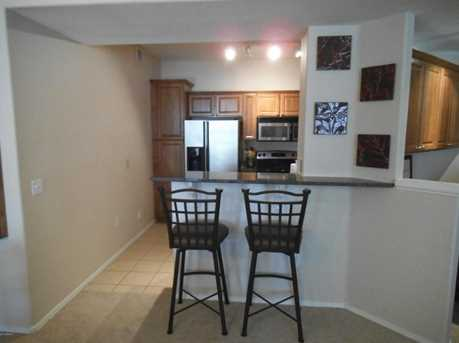 20801 N 90Th Place #107 - Photo 3