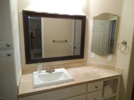20801 N 90Th Place #107 - Photo 7