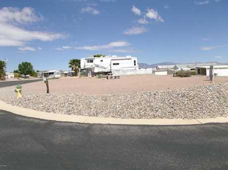 # 16 Barrel Cactus Ridge - Photo 3