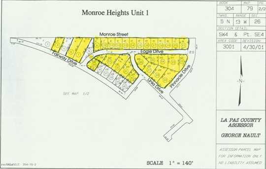 68000 Monroe Street - Photo 31