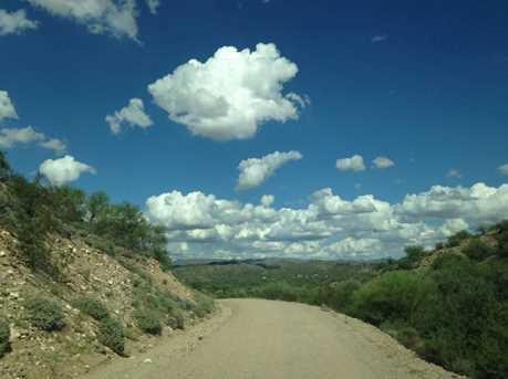 0 N Grantham Ranch Rd - Photo 9