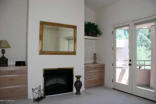 7760 E Gainey Ranch Road #43 - Photo 11