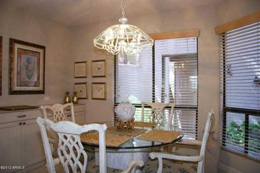 7760 E Gainey Ranch Road #43 - Photo 5