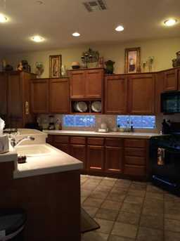 42040 N Crooked Stick Road - Photo 8