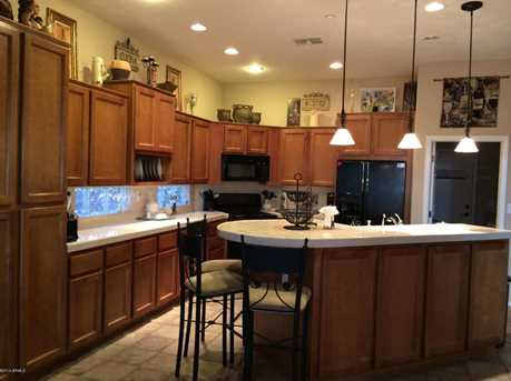 42040 N Crooked Stick Road - Photo 6