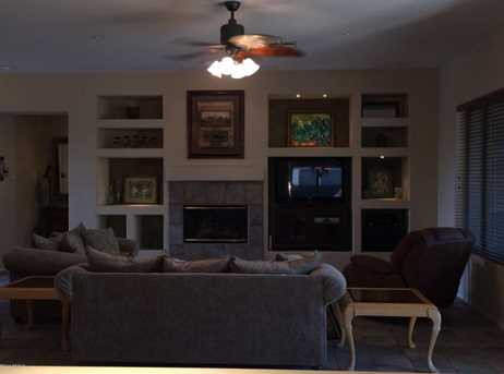42040 N Crooked Stick Road - Photo 4