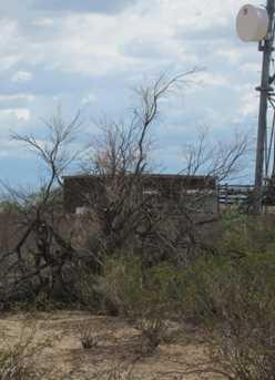 Sr85 Sw I-10 Freeway - Photo 7