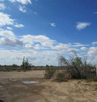 Sr85 Sw I-10 Freeway - Photo 3