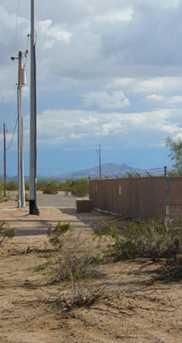 Sr85 Sw I-10 Freeway - Photo 5