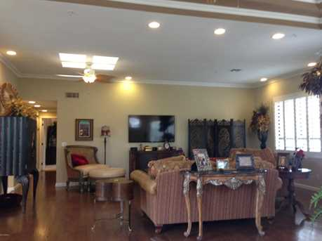 7222 E Gainey Ranch Road #224 - Photo 9