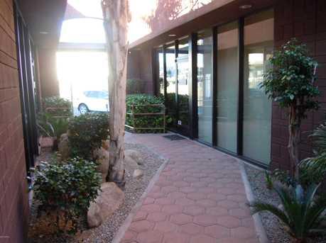 13215 N Verde River Drive - Photo 35