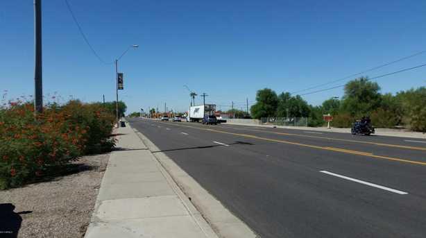 835 E Pima Street - Photo 3
