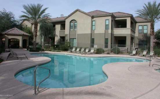 7027 N Scottsdale Rd #204 - Photo 23