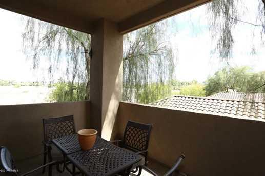 7027 N Scottsdale Road #204 - Photo 21