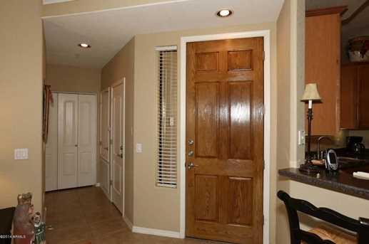 7027 N Scottsdale Rd #204 - Photo 3