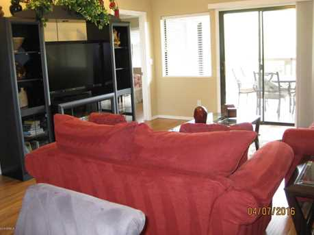 7609 E Indian Bend Road #2002 - Photo 20