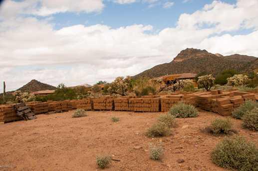 11400 Blk E Hermosa Vista Drive - Photo 7