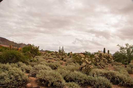 11400 Blk E Hermosa Vista Drive - Photo 9