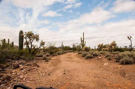11400 Blk E Hermosa Vista Drive - Photo 3