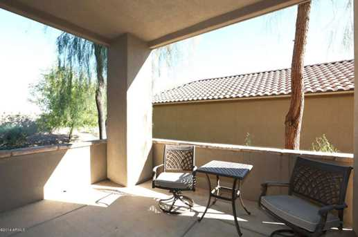 7027 N Scottsdale Road #104 - Photo 23