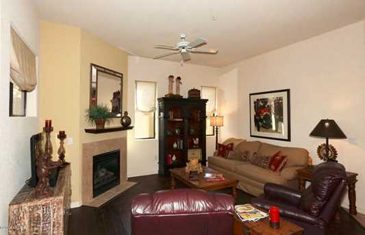 7027 N Scottsdale Road #104 - Photo 3